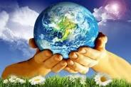 Резултат со слика за ден на планетата земја