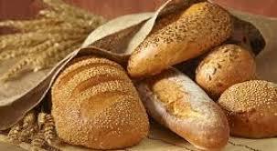 Се замрзнува цената на леб, сол, зејтин, млеко | Телма