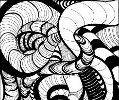 6 одд цртање линија, ритам септември - Lessons - Tes Teach