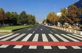 Ова се новите имиња на улиците во Скопје | Бриф