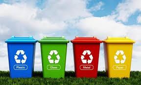 Американскиот отпад смрди до небото | MakPress